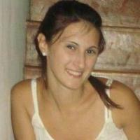 Priscila Solange, Veliche