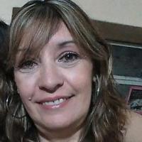 Maria Andrea, Ibalo