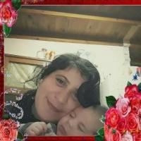 Lorena Edith, Orlando